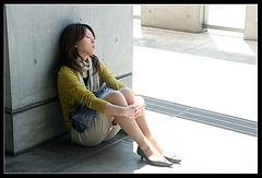 """Photo by """"motoyen"""" (Flickr)"""