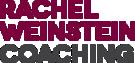 Rachel Weinstein Executive Coaching